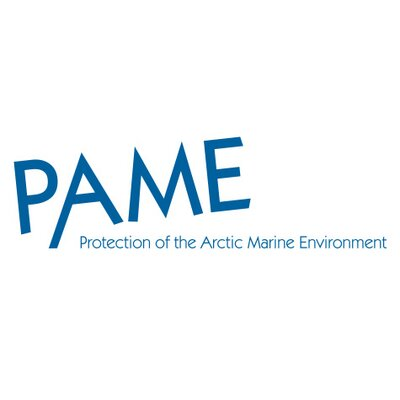 Protection of the Arctic Marine Environment