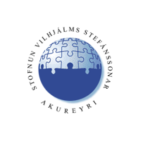 Stefansson institute logo copy